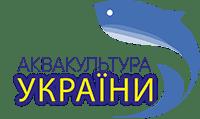 Аквакультура України